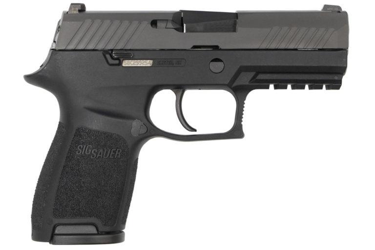 p320 compact