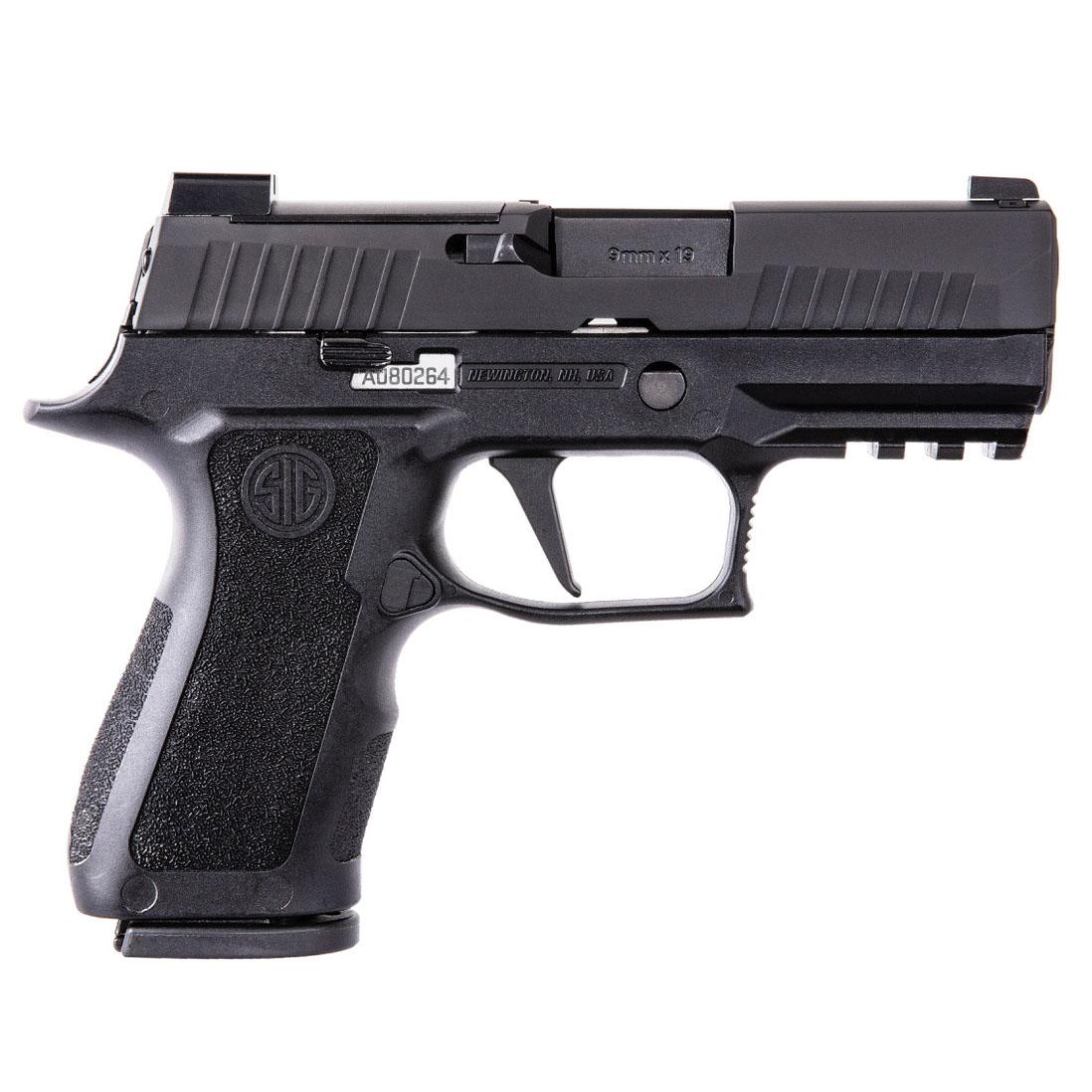 p320 x compact