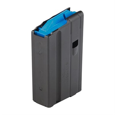 C-Products: Best 6.5 Grendel Magazines
