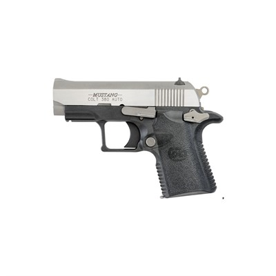 COLT - MUSTANG 2.75IN