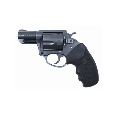 Charter Arms – Mag Pug 2.2IN 357 Magnum