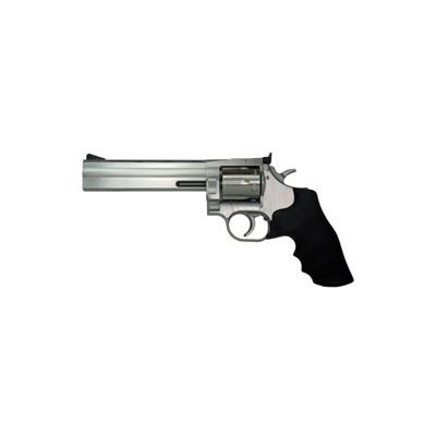 Dan Wesson 715 6IN 357 Magnum