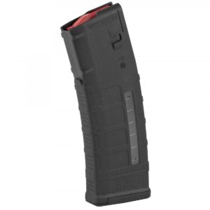 LWRC INTERNATIONAL - LWRC SIX8 30RD MAGAZINE 6.8 SPC