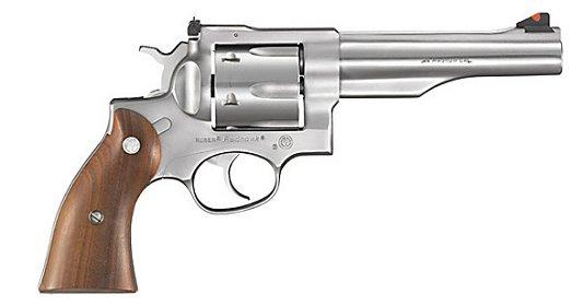 """Ruger Redhawk .44 Mag 5 1/2"""""""
