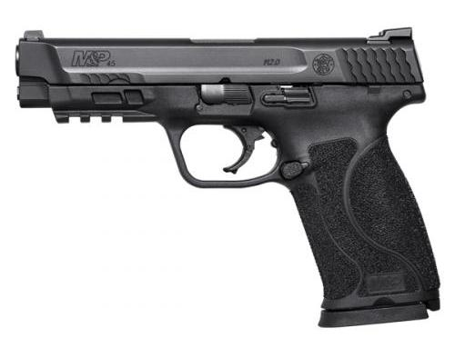 SMITH & WESSON - M&P45 M2.0 45