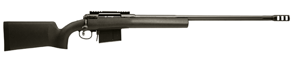 Savage Arms 10 FCP Best .308 Precision Rifle