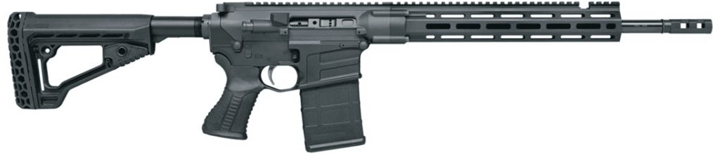 Savage MSR 10 Best .308 Tactical Rifle