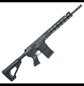 Savage MSR 10 Hunter Semi-Auto Rifle