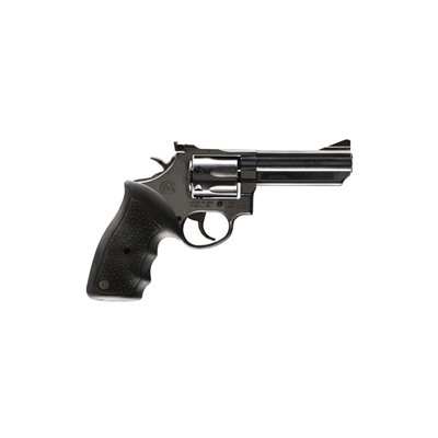 Taurus – Model 66 4IN 357 Magnum