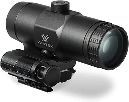 vortex optics - red dot