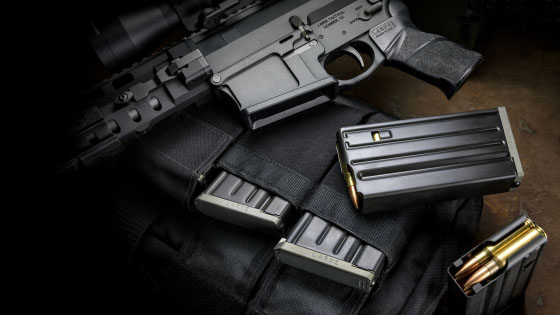 4 Best 6.5 Grendel Magazines in 2020
