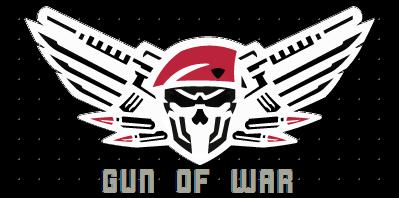 Gun Of War