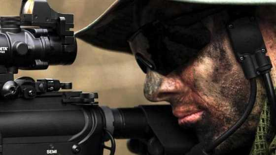 How To Sight In A Red Dot Scope? Best Guide